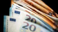 İspanyol ekonomisinde tarihi küçülme