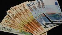 EBRD`den KOBİ`lerin finansmanı için 40 milyon euro