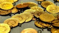 Gram altın fiyatı ne kadar? İşte altın fiyatlarında son durum