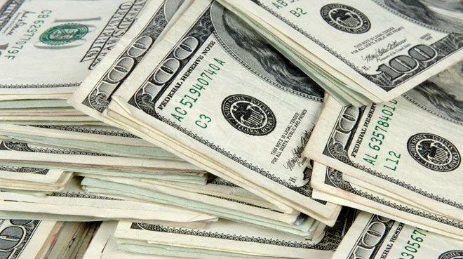 Dolar/TL, ne kadar oldu? İşte son durum...