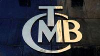 TCMB: Çin yuanı fonlaması kullandırımları yapıldı