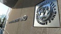 IMF, Yunanistan için beklentilerini düşürdü