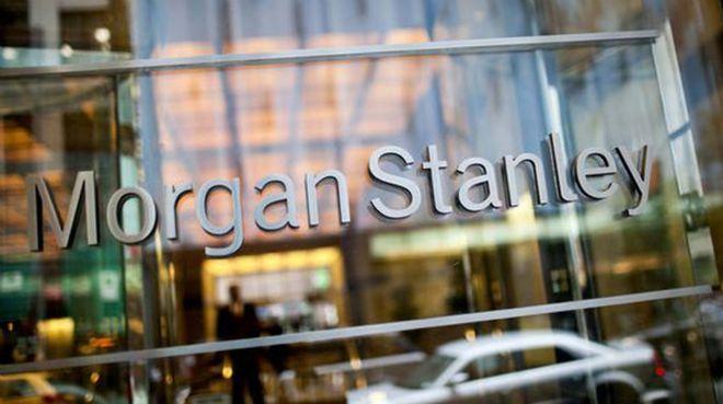 Morgan Stanley`e göre trilyon dolarlık yatırım fırsatı