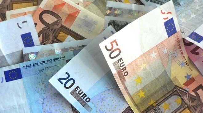 Fransa Ekonomi Bakanı Le Maire: Ekonomi bu yıl küçülebilir