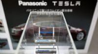 Panasonic Tesla`nın New York fabrikasında güneş pili üretiminden çıkacak