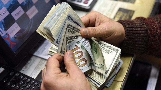 Dolar kritik günde ne kadar oldu?