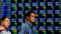 Asya borsaları alış ağırlıklı seyrediyor