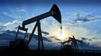 Petrolün fiyatı 58,45 dolar seviyelerinde