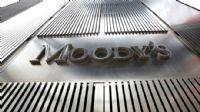Moody`s`den Fed açıklaması