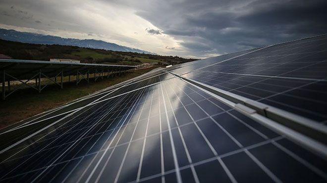 Enerji sektörüne 2019`da 250 milyon euro yatırım