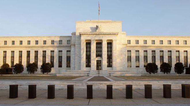 Merkez bankalarından Trump`a karşı Fed`e destek