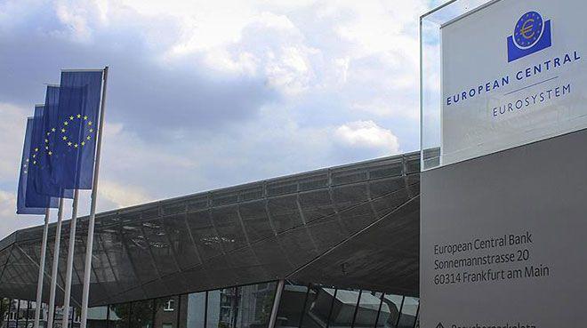 ECB, Barclays Bank Ireland`ı da denetleyecek