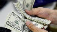 Rusya`da sabit varlıklara yatırımlar 100 milyar doları geçti