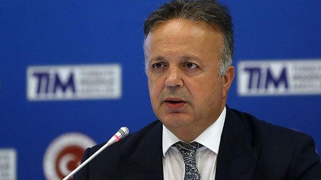 `Türkiye, ihracatının 200 milyar doların üzerinde olduğunu görecek`