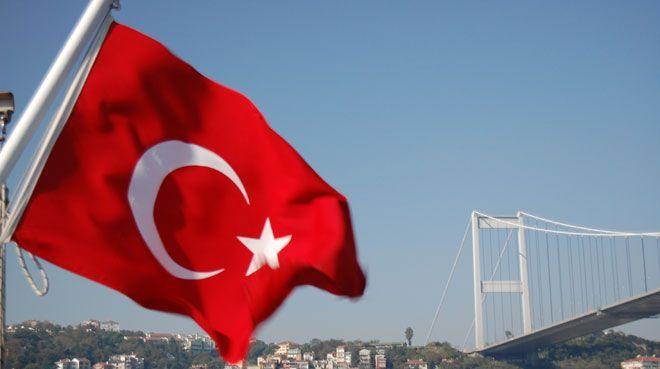 Moody`s ve S&P Türkiye`nin kredi notunu açıkladı