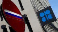 Rusya`dan OPEC açıklaması