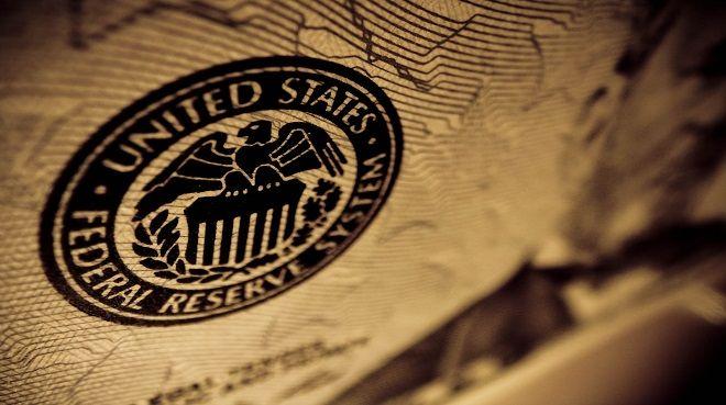 Fed eyl�lde kritik yol ayr�m�nda