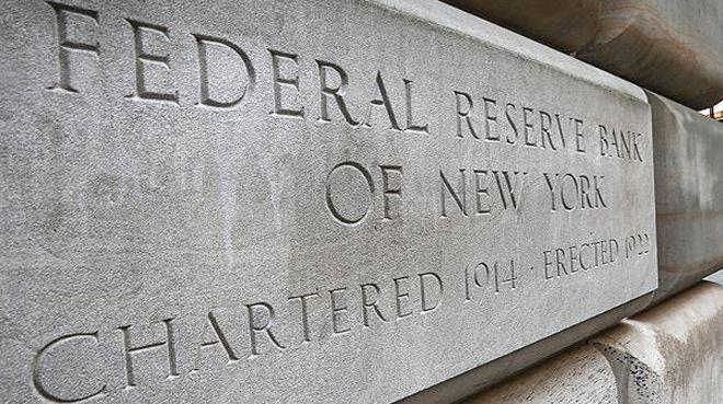 `Fed başkanı gelecek ay belli olabilir`