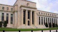 Fed Haziran`da faiz art�rabilir