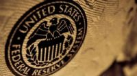 Fed, 2019 toplantı takvimini açıkladı