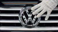 Volkswagen açıkladı! 4 gün daha uzattı