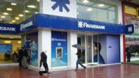 Finansbank`ın borsa kodu değişti