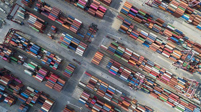 Teknik tekstil ihracatında hedef 2 milyar dolar