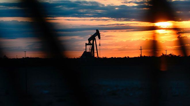 ABD`nin petrol üretimi 11 yılda yüzde 134 arttı