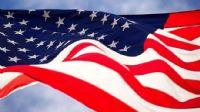 ABD`de yeni konut satışları 13 yılın en yüksek seviyesinde
