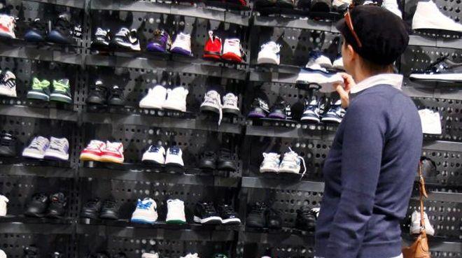 Ayakkabı firmalarından Trump`a çağrı!