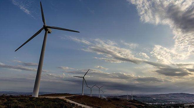 Enerjide yabancı yatırım yeniden artacak