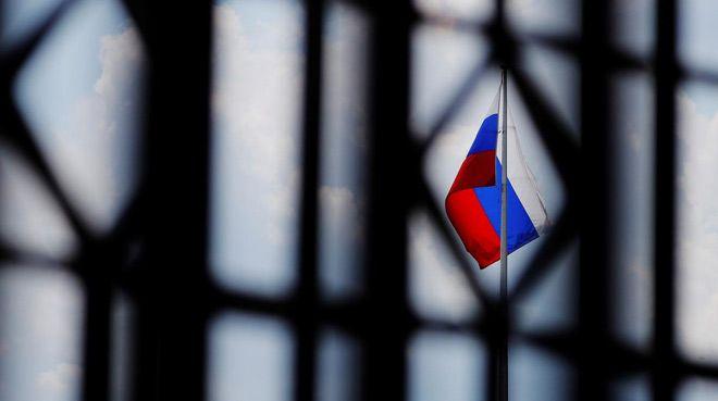 Rusya kripto para yasası çıkarıyor