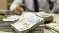 Bankaların salgın sürecindeki mevzuata aykırı işlemleri cezasız kalmadı