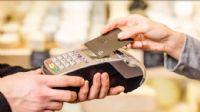 Kartlı işlem adedi ve temassız ödemelerde rekor