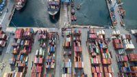 Darphane hizmet ihracatına hazırlanıyor