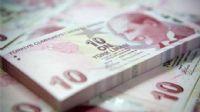 `Türk lirası adil değer seviyesine ulaşacaktır`