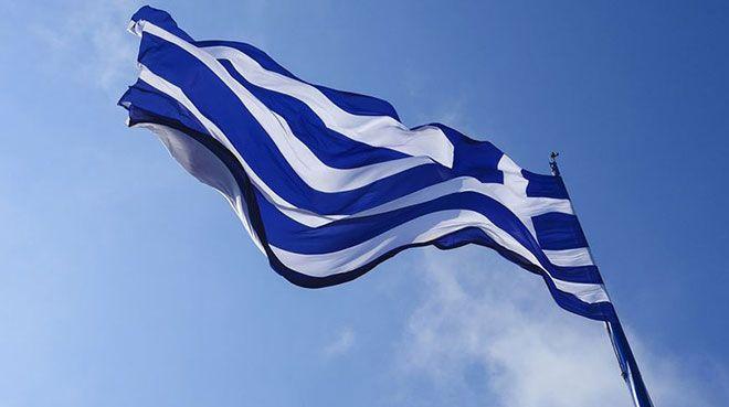 Yunanistan`da işsizlik geriliyor
