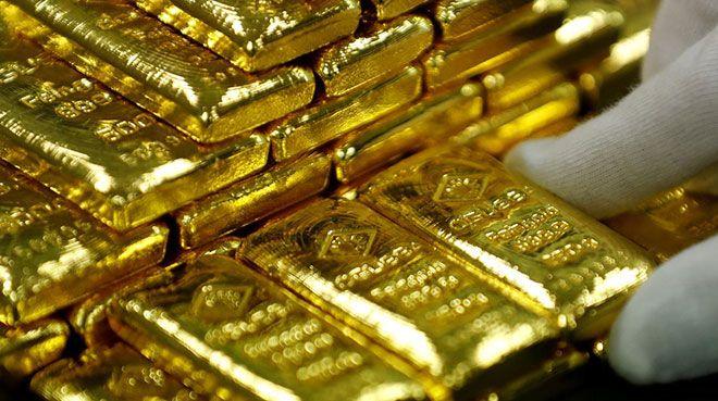 BofA, altın ve gümüş için tahminlerini yükseltti
