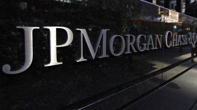 JP Morgan`dan yıl sonu euro tahmini
