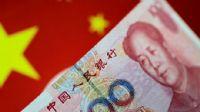 Çin`in yuan hamlesi fon akışının yönünü değiştirecek