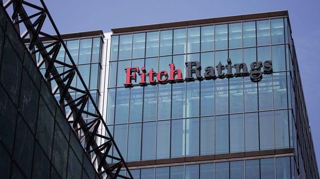Fitch, Türkiye`ye ilişkin büyüme beklentisini açıkladı