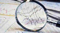 Ekonomistler TCMB`den faiz artışı beklemiyor