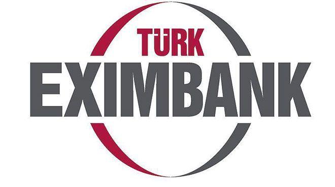 Türk Eximbank Mersin Şubesi açıldı