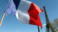 Fransa: Blok zinciri devrimini kaçırmayacağız