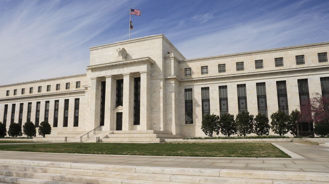 ABD bankaları Fed`in `stres testi`ni geçti
