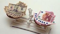 CBA: Euro/dolar 1.2000`e doğru ilerliyor