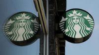 Starbucks açıkladı! Çin`deki dükkanların yüzde 85`i...