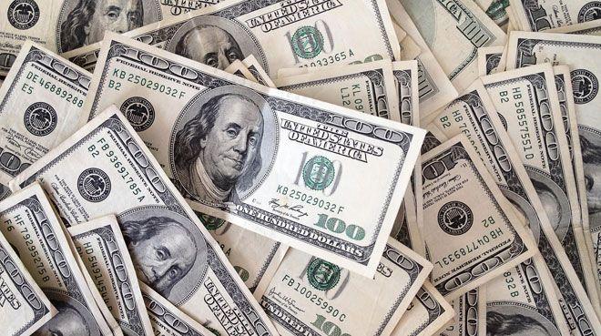 Dolar kaç lira oldu Haberleri, Güncel Dolar kaç lira oldu haberleri ve Dolar kaç lira oldu gelişmeleri 5