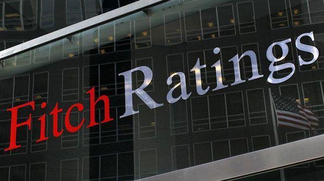 Fitch, ABD ve Çin`e ilişkin büyüme tahminini revize etti