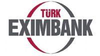 Türk Eximbank sermayesini güçlendirecek